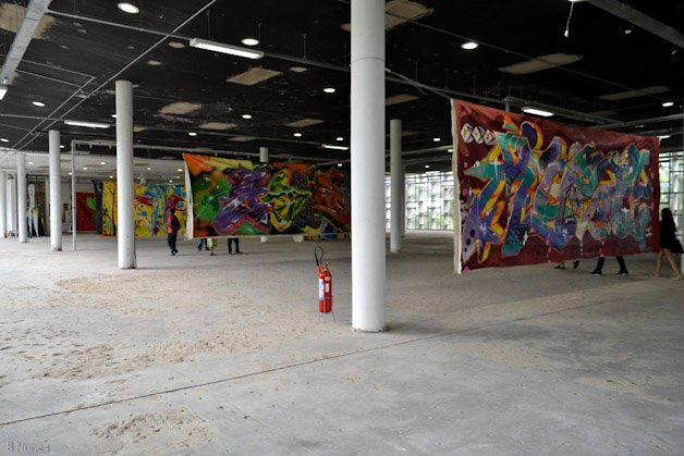GraffitiFineArt-29