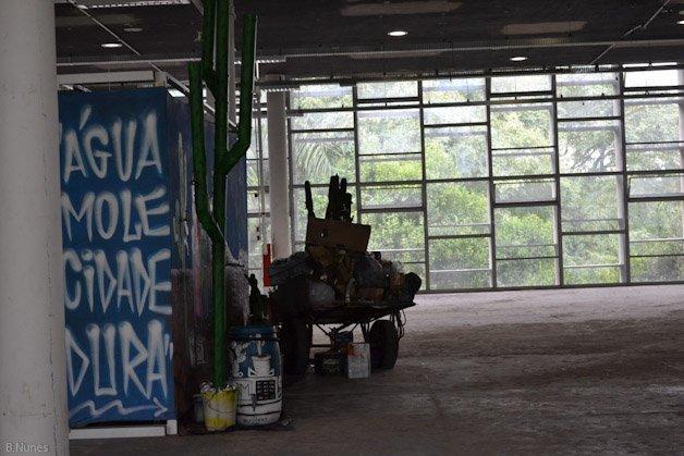GraffitiFineArt-31