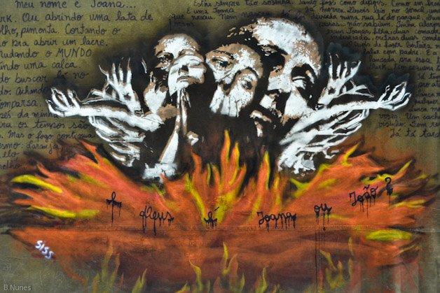 GraffitiFineArt-32