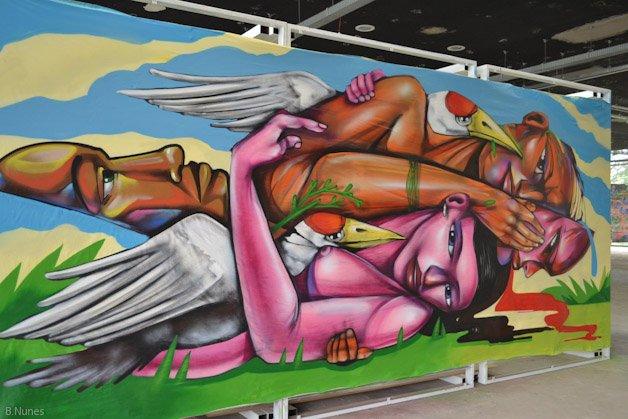 GraffitiFineArt-33