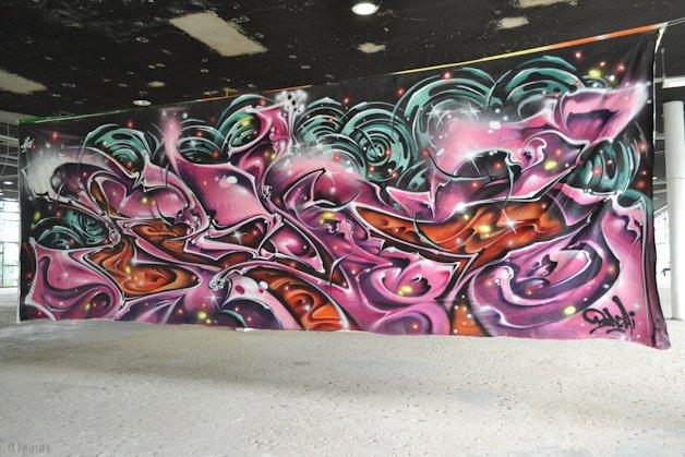 GraffitiFineArt-35