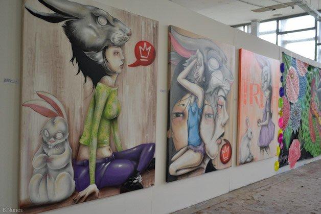 GraffitiFineArt-38