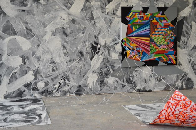 GraffitiFineArt-39