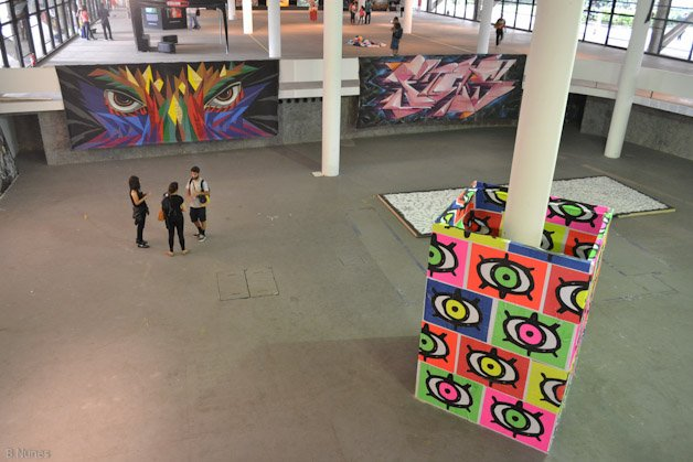 GraffitiFineArt-43