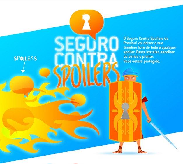 SeguroSpoilers1