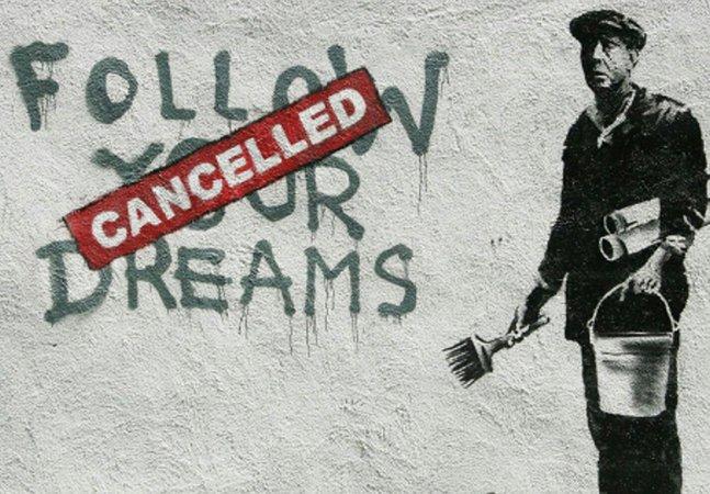 Jovem empreendedora brasileira explica as 5 formas de matar o seu sonho
