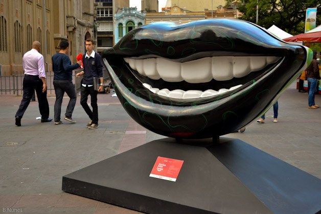 Sorriso.ParaTodos