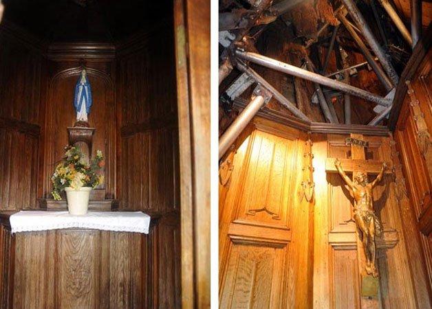 arvore-igreja