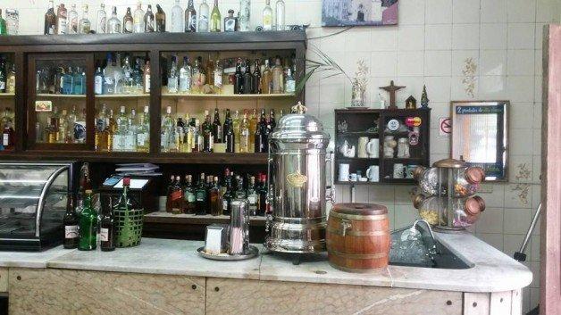 bar do vito2