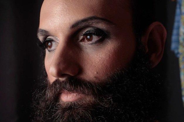 barbas06