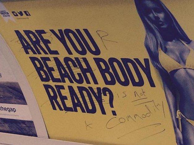 beach-body5