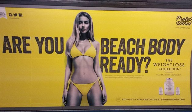 beach-body6
