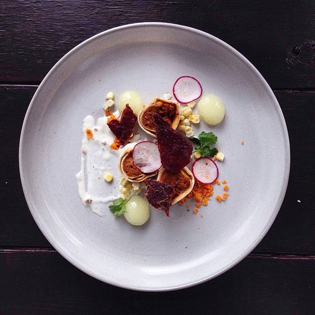 chef-junk-food11