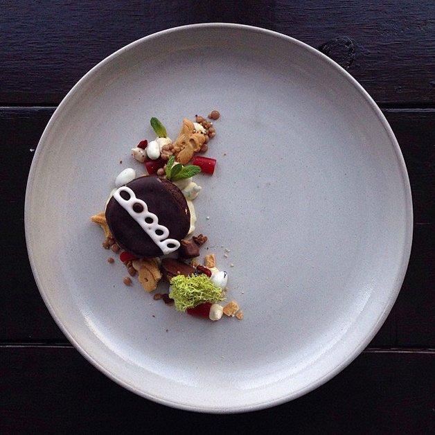 chef-junk-food12
