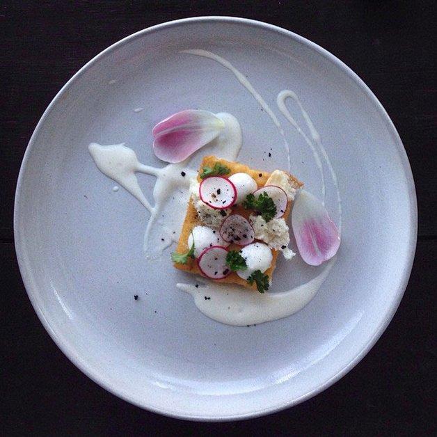 chef-junk-food3