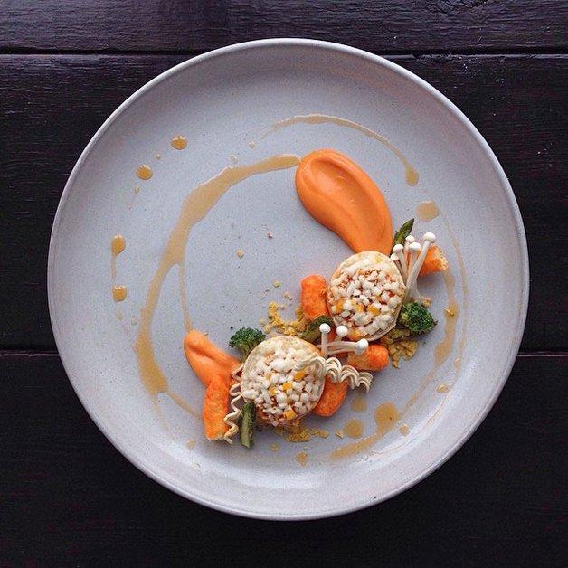 chef-junk-food4