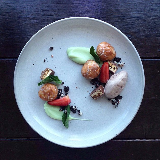 chef-junk-food5