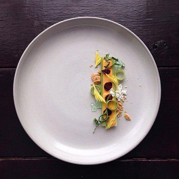 chef-junk-food6