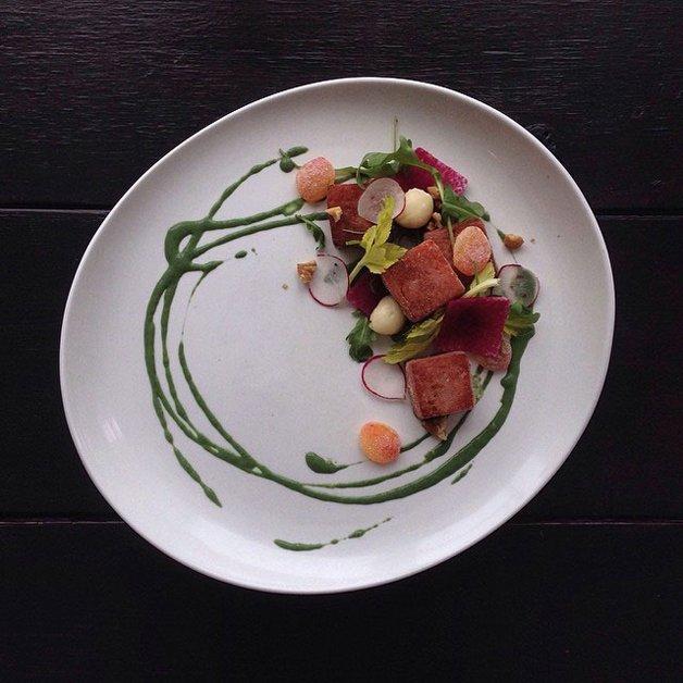 chef-junk-food9