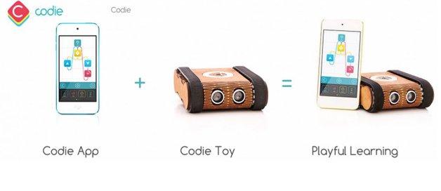 codie-robo5