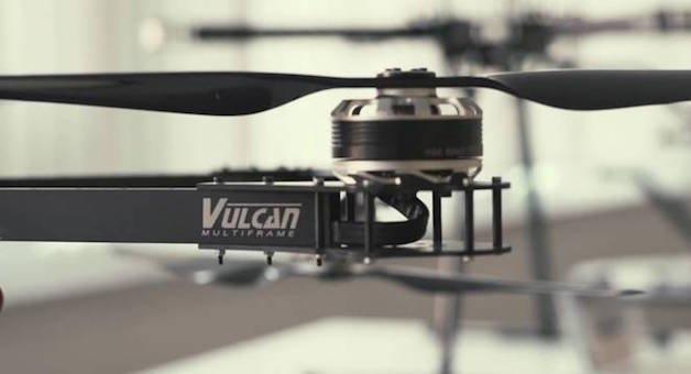 drone 11