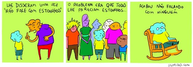 estranhos1