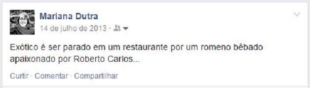 estranhos7
