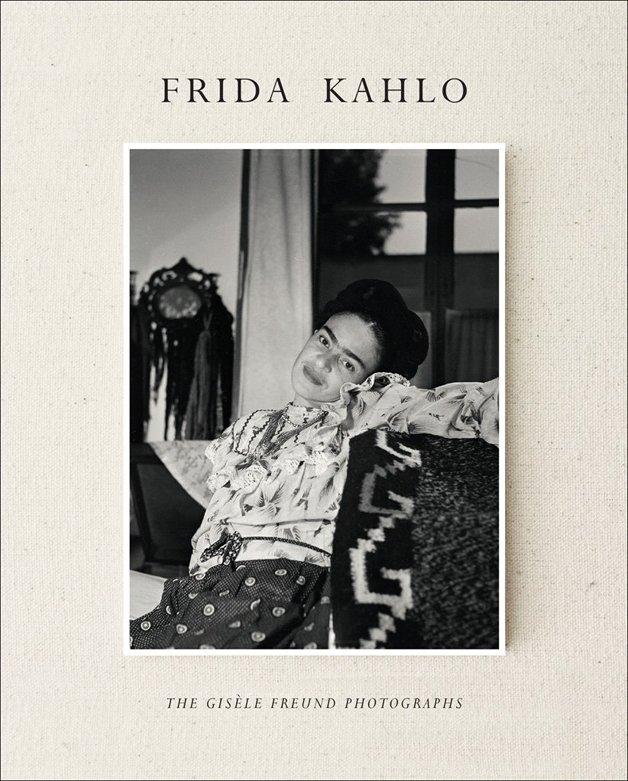 frida-khalo15