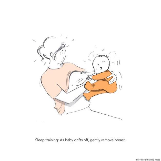 ilustracao-filhos.jpg14
