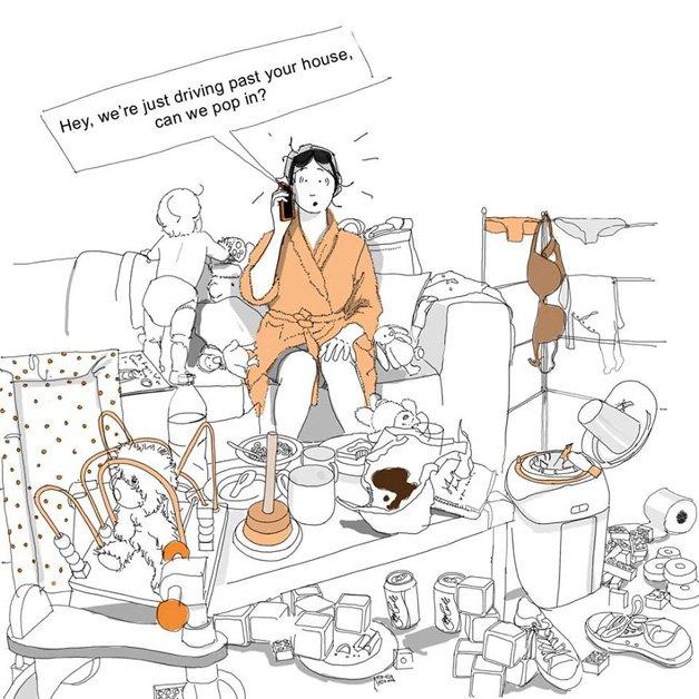 ilustracao-filhos.jpg9