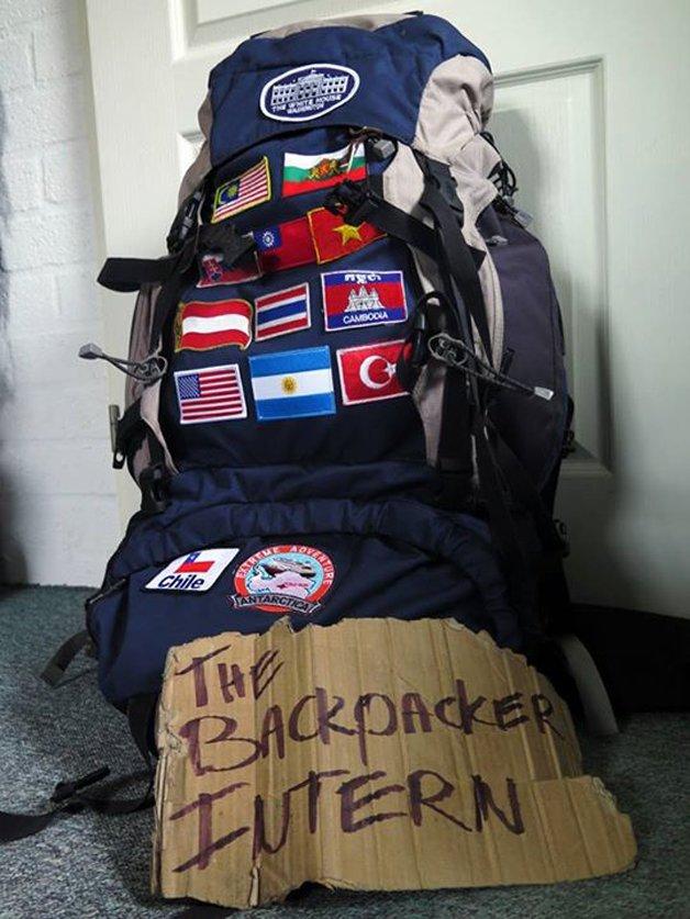 mark-backpacker2