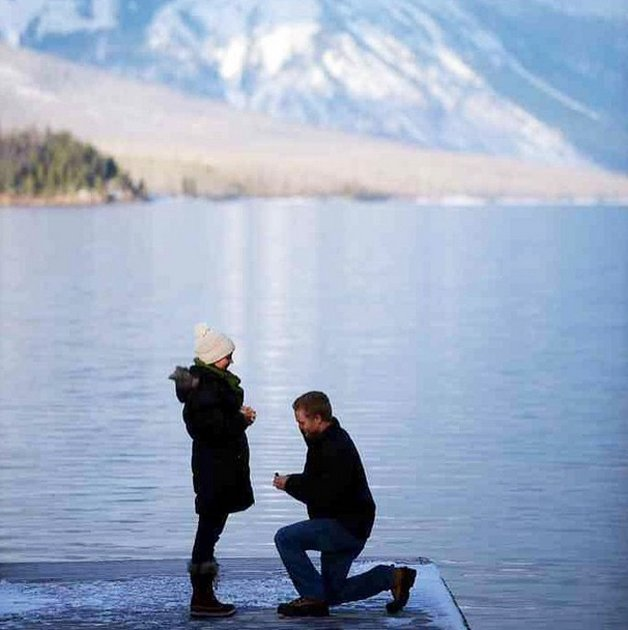 pedido-casamento
