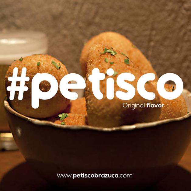 petiscos-brazuca3
