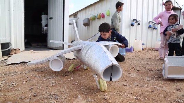 refugiado-brinquedos