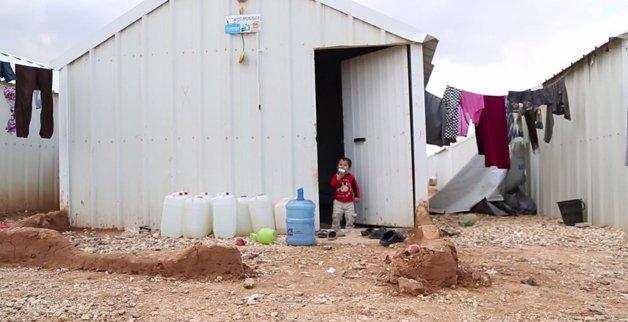 refugiado-brinquedos14