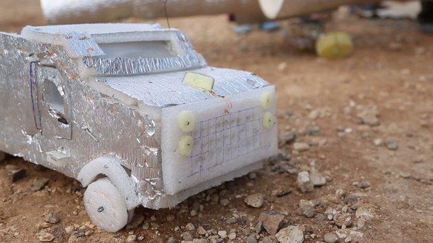 refugiado-brinquedos9