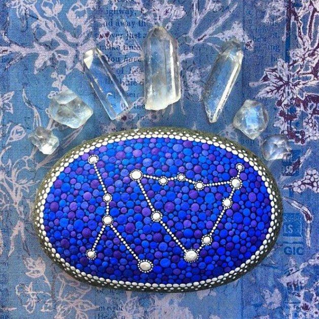 stone-art-mandala10