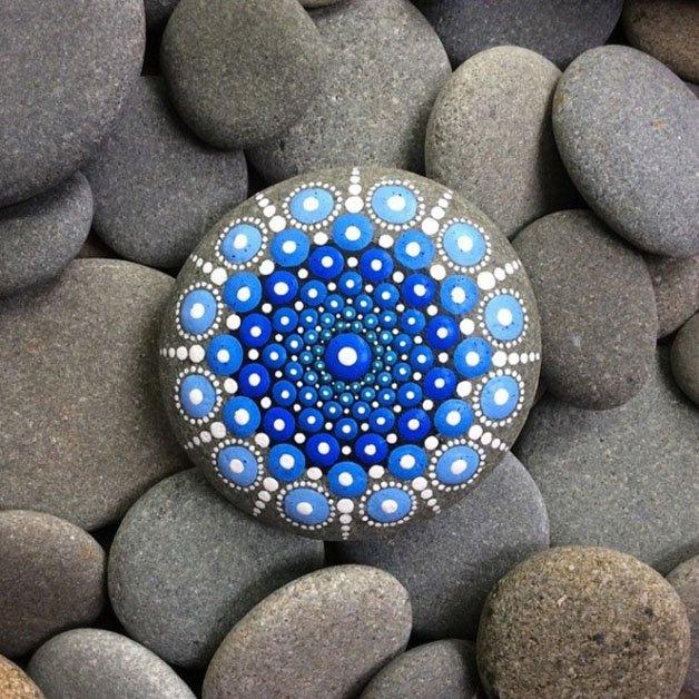 stone-art-mandala13