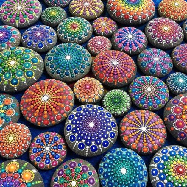 stone-art-mandala14