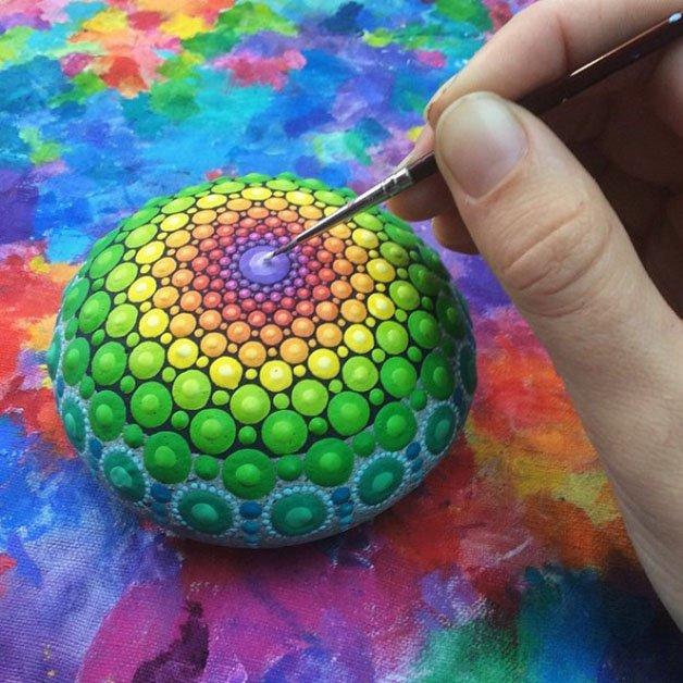 stone-art-mandala2