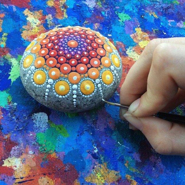 stone-art-mandala4