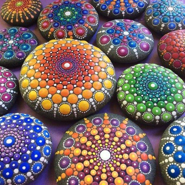 stone-art-mandala8