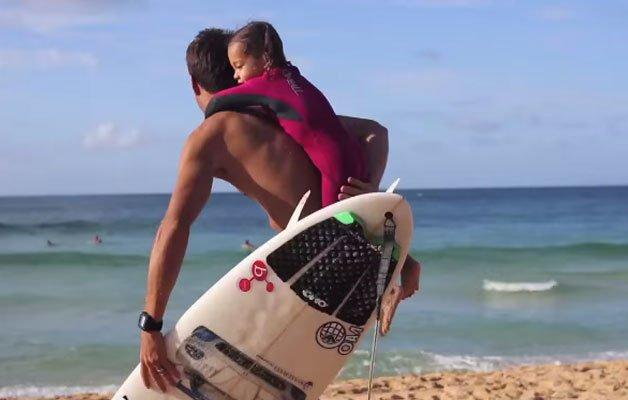 surf-06