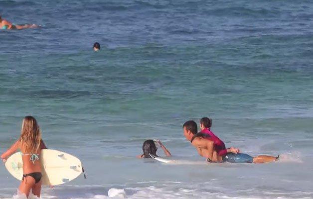 surf-alana-02