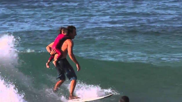 surf alana