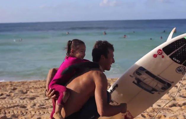 surf-costas