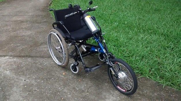 triciclo2
