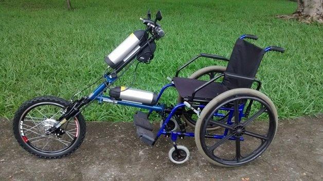 triciclo3