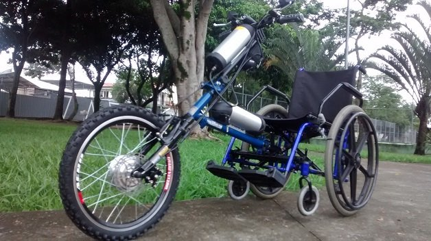 triciclo4