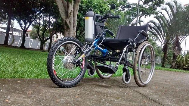 triciclo6